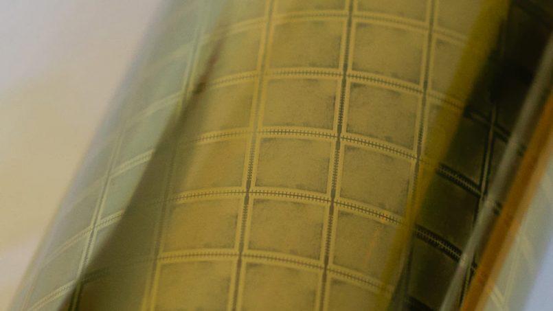 Arm Memperkenalkan SoC Boleh-Lentur Yang Dinamakan PlasticArm