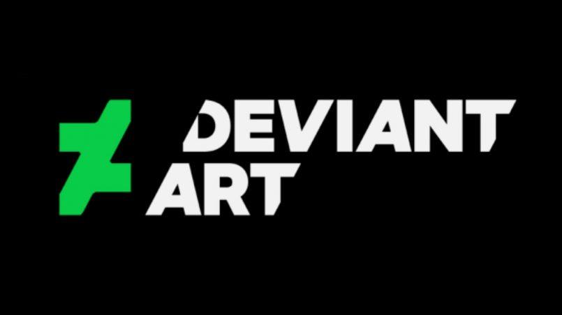 DeviantArt Menggunakan Kecerdasan Buatan Mengesan NFT Yang Dihasilkan Dengan Karya Yang Dicuri