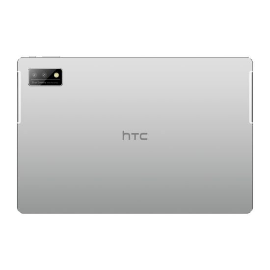 HTC A100 Tablet