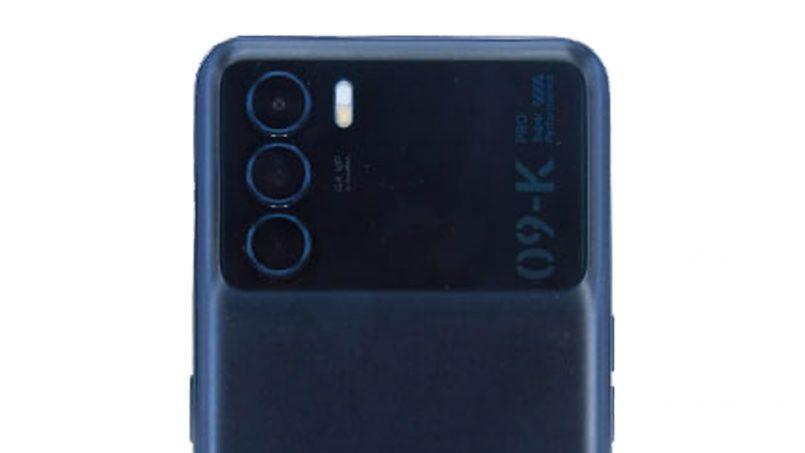 Oppo K9 Pro Bakal Tiba, Mungkin Dijenamakan Sebagai Realme GT Baharu