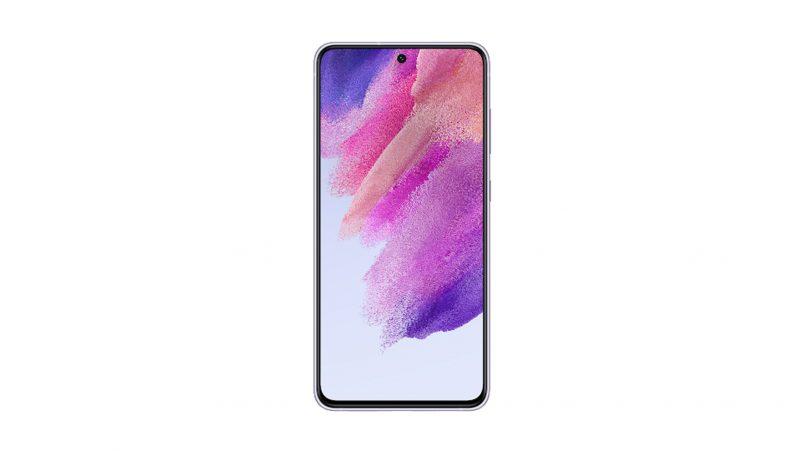 Samsung Galaxy S21 FE Janaan Exynos 2100 Pula Disenaraikan Di Laman Pembangun Google Play