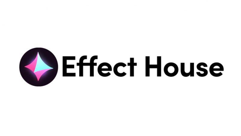 TikTok Melancarkan Effect House Bagi Menggalakkan Penghasilan Penuras Realiti Terimbuh Dari Pengguna