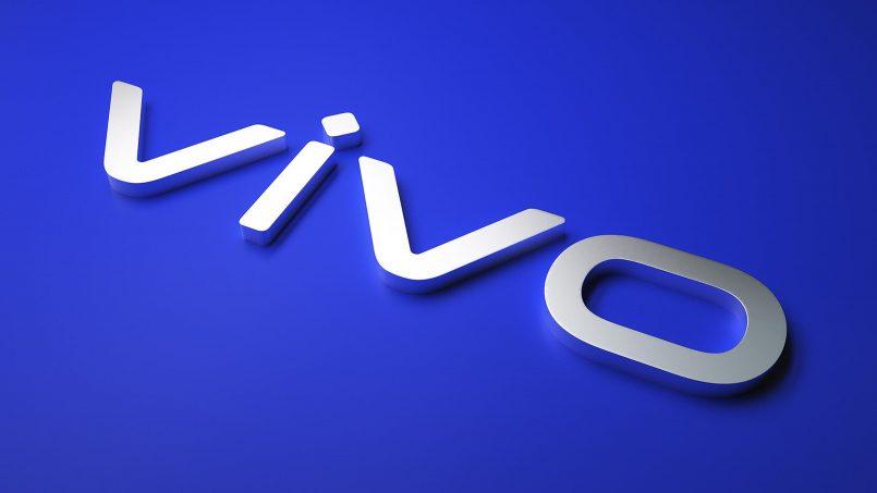 Spesifikasi Vivo Y21s Tertiris Dengan Cip MediaTek Helio G80