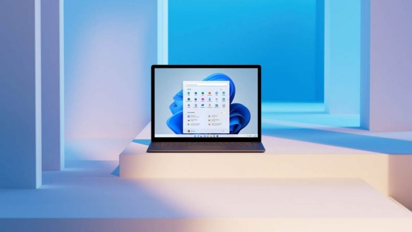 Windows 11 Akan Ditawarkan Bermula 5 Oktober 2021