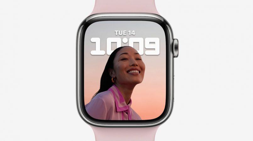 Apple Watch Series 7 Berharga Bermula RM1749 Di Malaysia – Akan Datang Tidak Lama Lagi