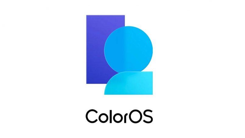 ColorOS 12 Akan Dilancarkan Pada 16 September
