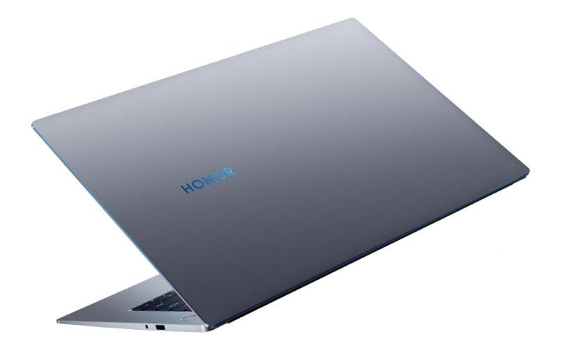 Honor MagicBook 14 Baharu Akan Ke Malaysia Pada 1 Oktober Pada Harga Bermula RM2699