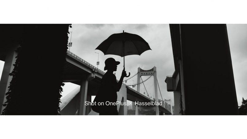 OnePlus 9 dan 9 Pro Menerima Ciri Hasselblad Xpan – Mengambil Gambar Dengan Nisbah 65:27