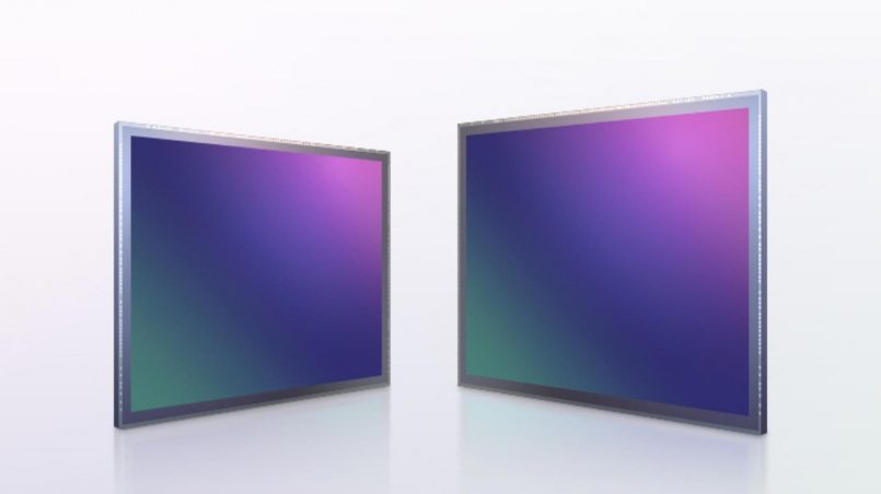 Samsung Melancarkan ISOCELL HP1  – Sensor Telefon Pintar 200MP Pertama Dunia