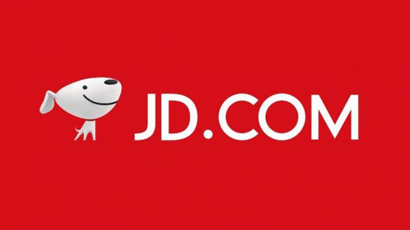 Pengasas JD.com Richard Liu Menarik Diri Dari Urusan Harian Syarikat