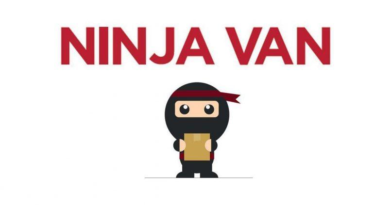 Ninja Van Menerima Suntikan Dana Baharu – Termasuk Daripada Alibaba