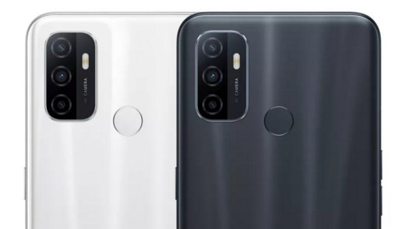 Oppo A11s Mungkin Dilengkapi Cip Snapdragon 460, Skrin 90Hz, Kamera 13MP