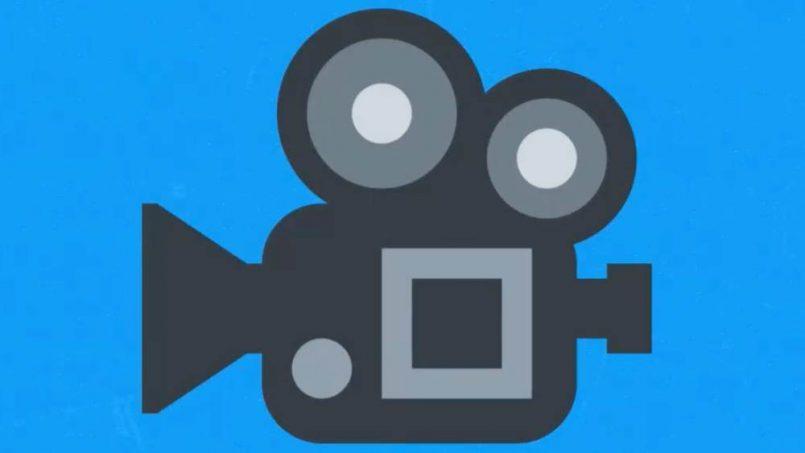 Twitter Menambah-Baik Kualiti Video Pada Platform Mereka