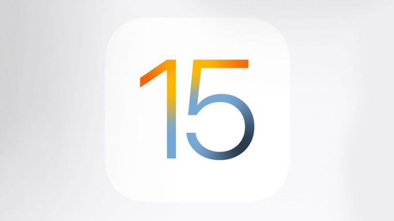 iOS 15 Dan iPadOS 15 Kini Boleh Dimuat-Turun – Kemaskini iPhone Dan iPad Anda