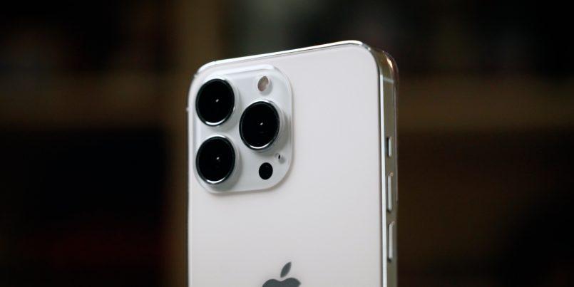 Apple Merancang Pembangunan Sesuatu iPhone Sekitar 3 Tahun Sebelum Pelancaran