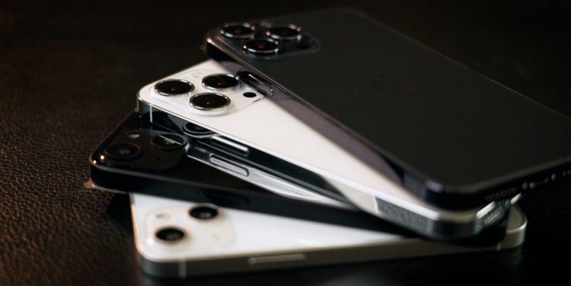 Kamera Utama iPhone 13 Pro Menerima Skor 137 Mata Dalam DxoMark