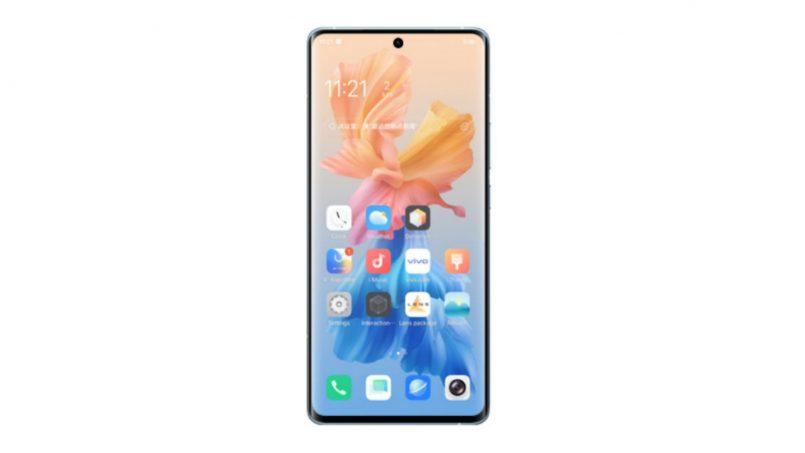 iQOO Z5 Pro Mungkin Dilengkapi Cip Snapdragon 778G, Skrin 120Hz