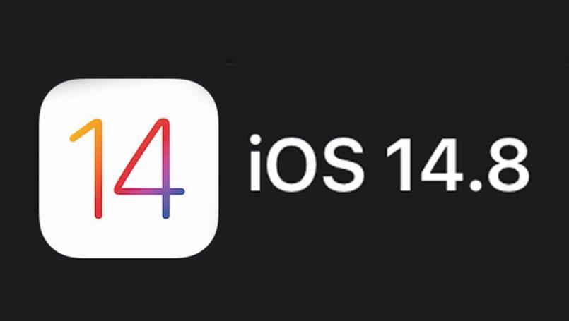 Kemaskini iOS 14.8 dan iPadOS 14.8 Untuk Menampal Kerentanan Sekuriti Serius