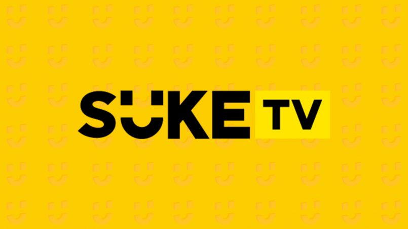 SukeTV