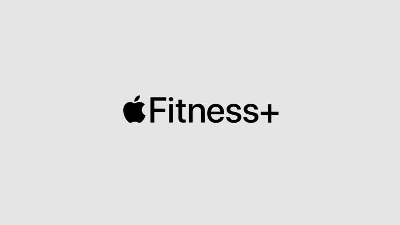 Apple Fitness+ Ditawarkan Di Malaysia Bermula 4 November – RM19.90 Sebulan, RM119.90 Setahun>