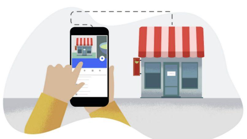 Google : Transformasi Digital Malaysia Mampu Jana Nilai Ekonomi Tahunan Lebih RM200 Bilion Menjelang 2030