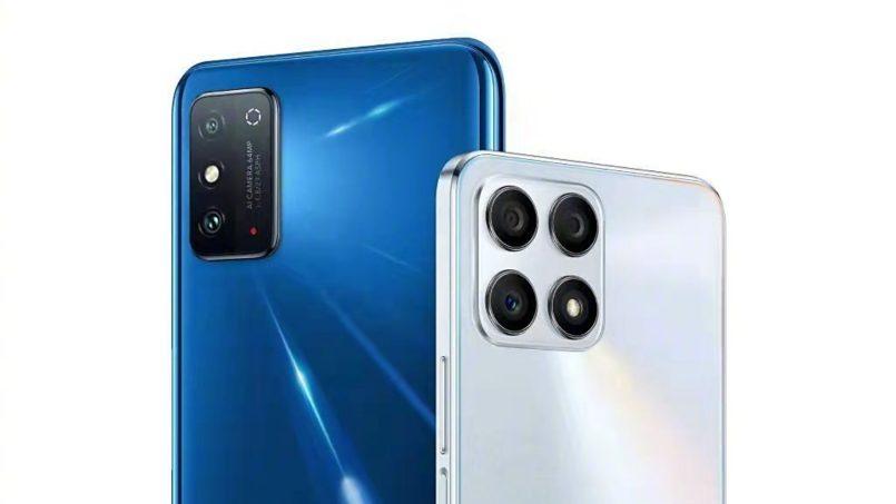 Honor X30 Max 5G Akan Dilancarkan Pada 28 Oktober