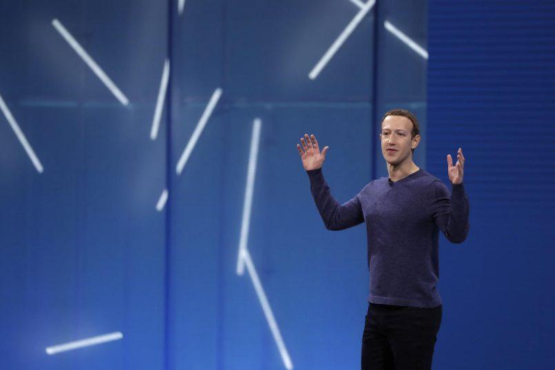 Facebook Ingin Memfokuskan Pengguna Muda – Akan Lebihkan Kandungan Video, Alam Meta