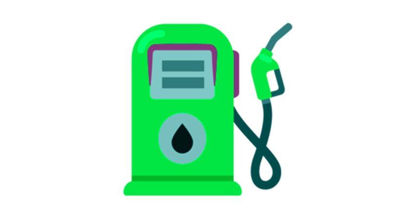 Arab Saudi Ingin Menjadi Pengeluar Hidrogen Terbesar Dunia