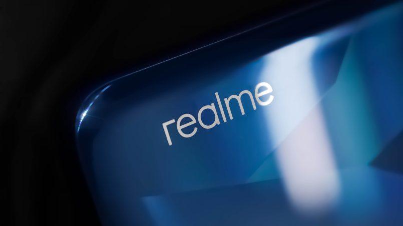 Realme UI 3.0 Berasaskan Android 12 Akan Dilancarkan Pada 13 Oktober