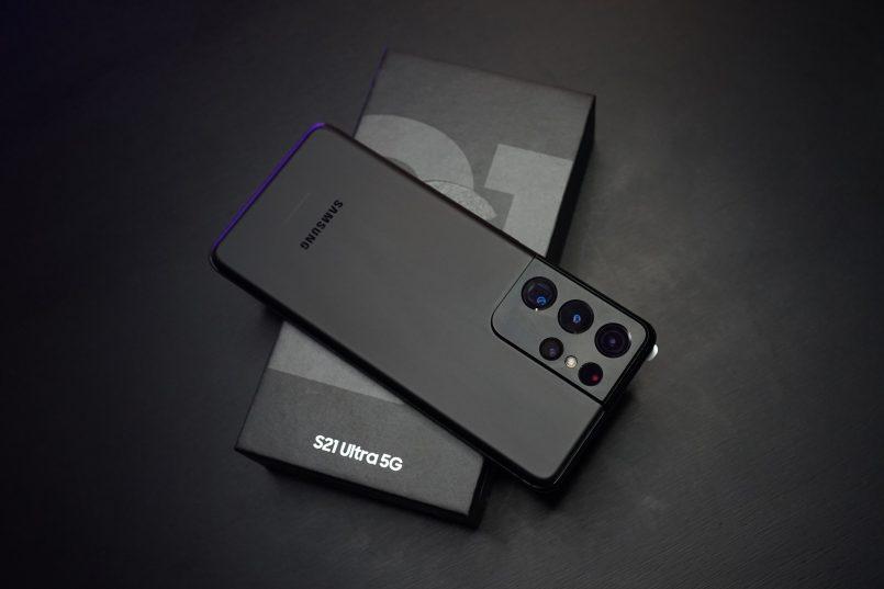 Canalys : Pengeluaran Telefon Pintar Dunia Terjejas 6%, Apple Kini Ditangga Kedua, Xiaomi Ketiga