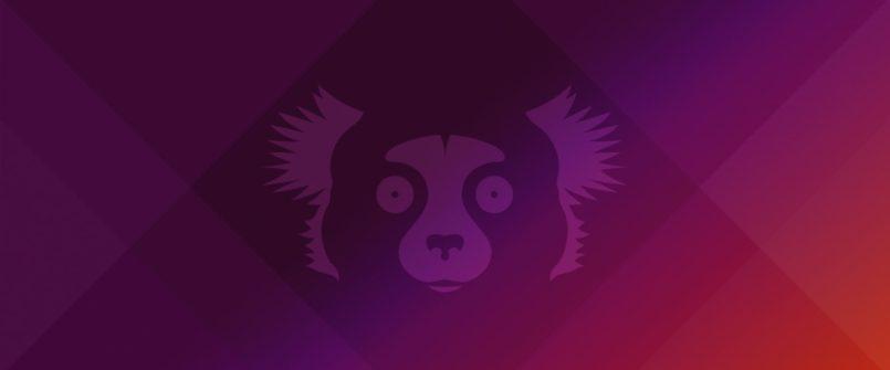 Ubuntu 21.10 Kini Sedia Dimuat-Turun – Hadir Dengan Sejumlah Kemaskini Baharu