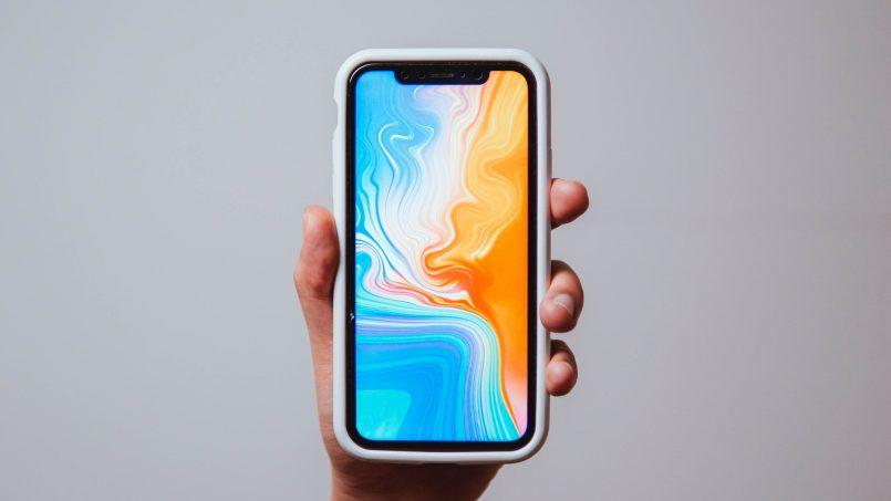 (Ura-Ura) Rekaan iPhone SE 2022 Akan Berdasarkan Kepada iPhone XR
